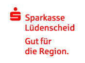 2015.10.12 sparkasse 175x130px